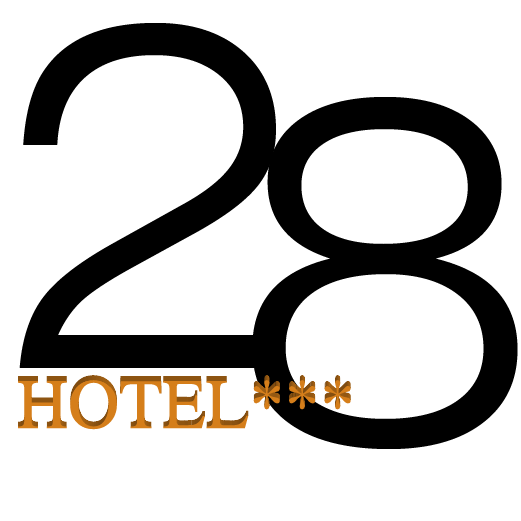28_LogoHotel_toronto-01