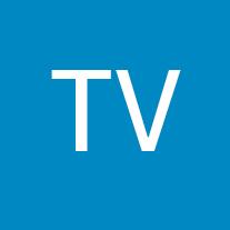 TVsign
