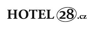 Hotel 28***